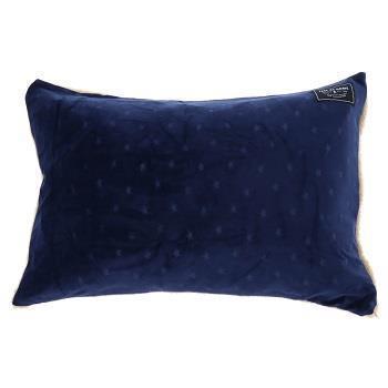 HES-PLO ステラ  枕カバー NV 43x63