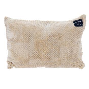 QKS-PLO  カチオンミックス   枕カバー BE 43x63