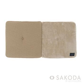 QKS-FSC110  カチオンミックス   フリーシートクッション BE 110x55