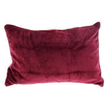 VET-PLO  ベルベット 枕カバー WRD 43x63