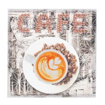XCM162363S   COFFEE アート