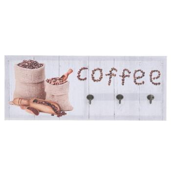 XCM167958S   COFFEE フック