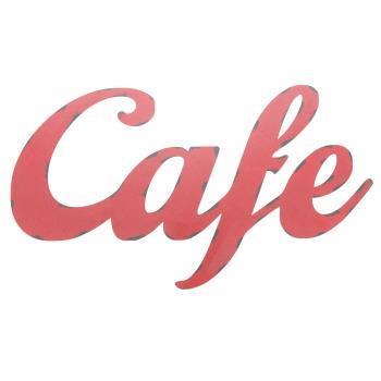XCM167860J   COFFEE アート