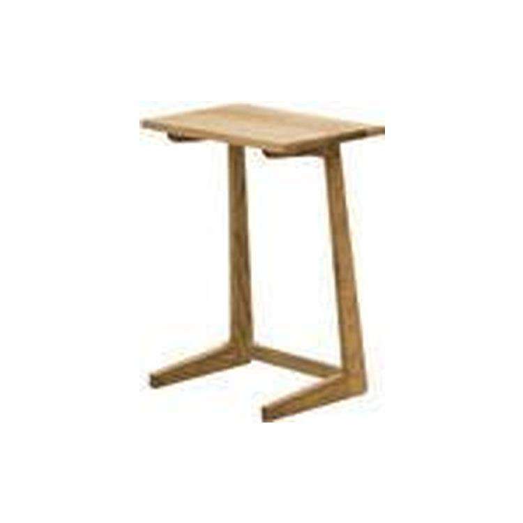 モンド サイドテーブル