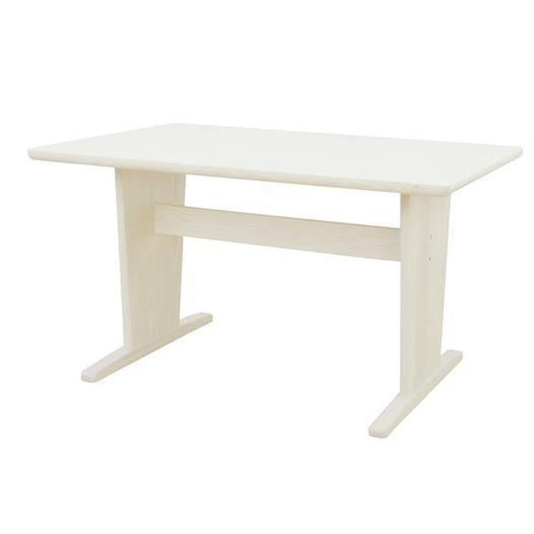 パウロ ダイニングテーブル 120