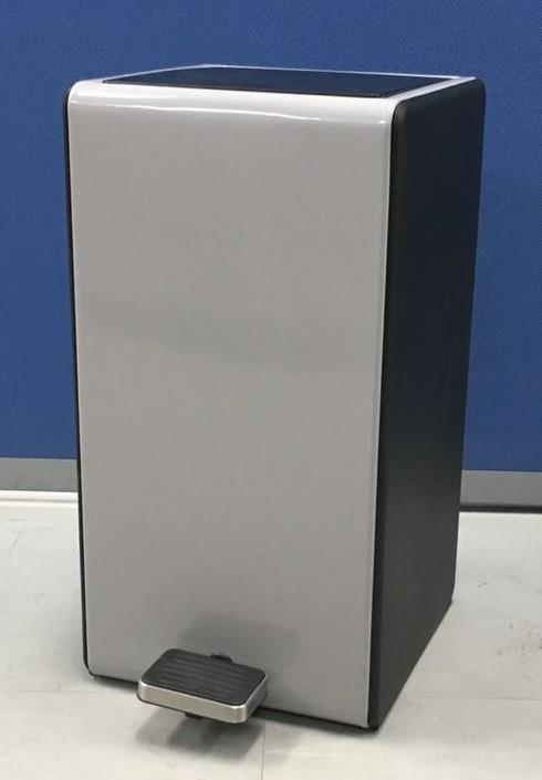SW6802-7L  ダストボックス  GY