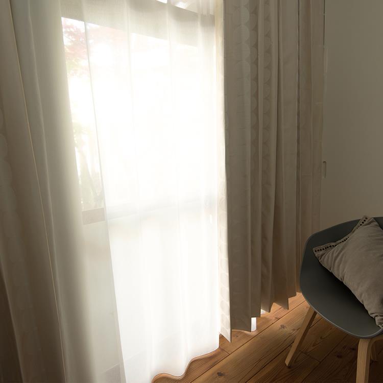 At home ニナリス IV 100×135 2枚組