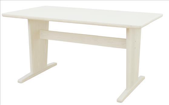 パウロ ダイニングテーブル150 NA