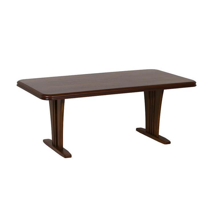 ロベルト ダイニングテーブル   180