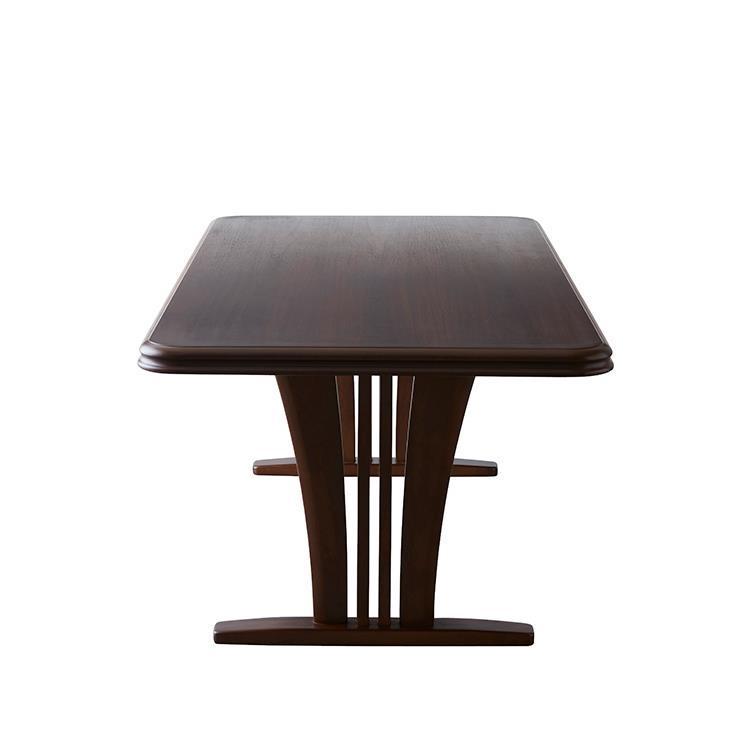 ロベルト ダイニングテーブル   195