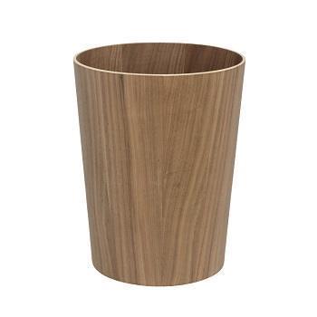 木製ダストボックス  WN