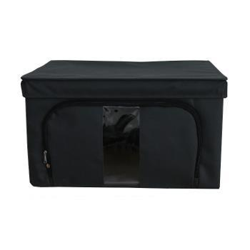 重ねて使える収納BOX