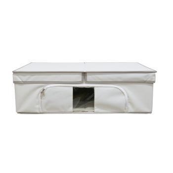 ベッド下収納BOX
