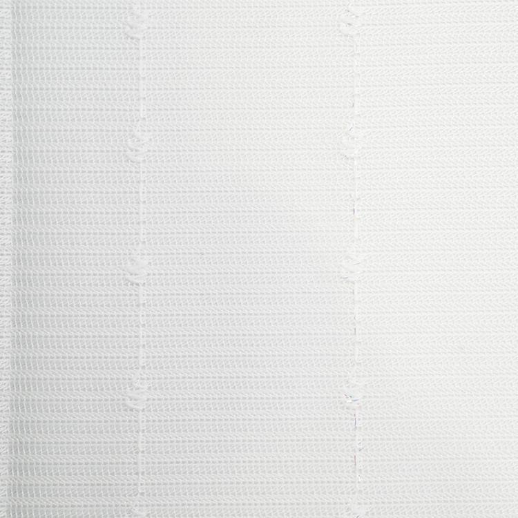 リリーレース2枚組 100×108