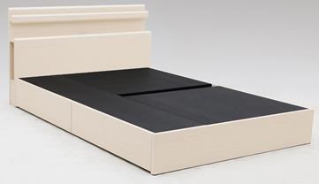 アップ(BOX)  MPL  D