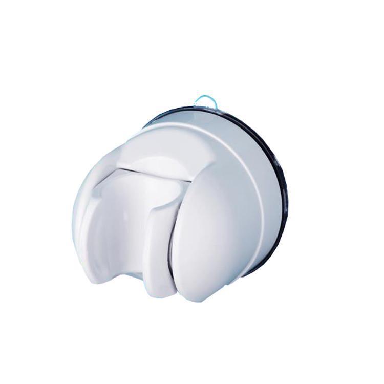 20SHT60-WH60   シャワーヘッドホルダー