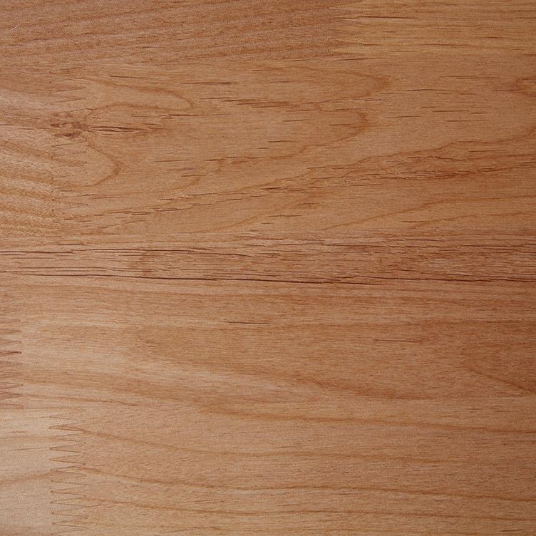 ビッツ サイドテーブル NA 40