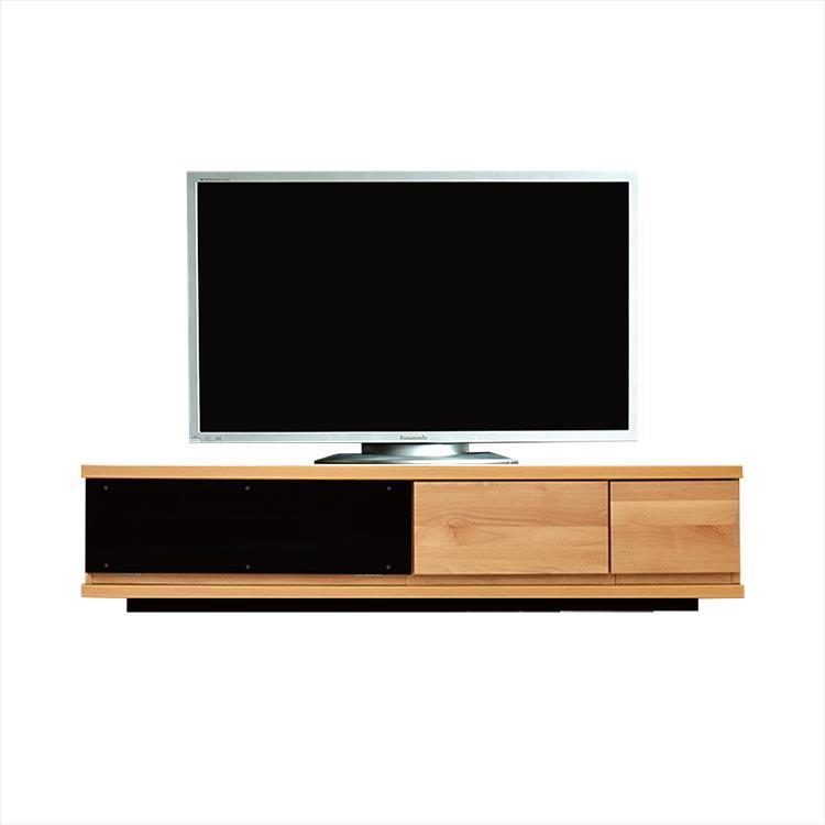 バルト TVボード 150cm幅 NA