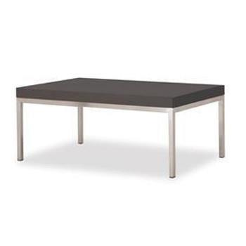 アルマ センターテーブル OBK 100
