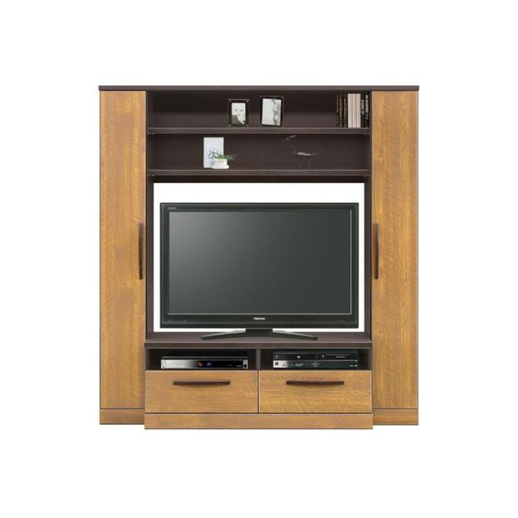 バギー TVハイボード 170cm幅 NA