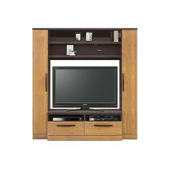 バギー TVミドルボード 170cm幅 NA