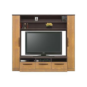バギー TVミドルボード 200cm幅 NA