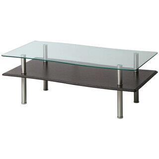 フリーズ GLT-2320 テーブル DBR 110