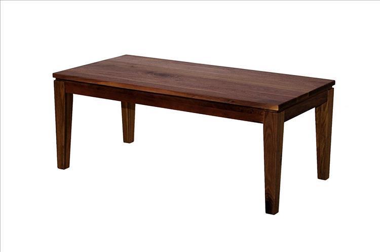 ウルフ センターテーブル  100