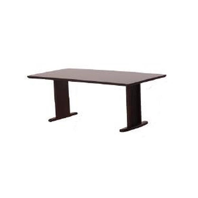 クーペ 6040 ダイニングテーブル DB 180