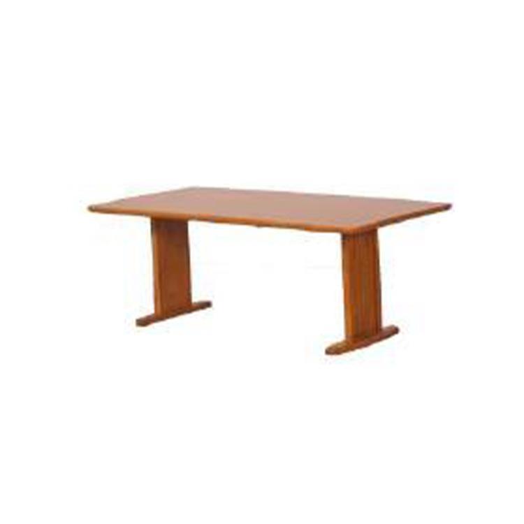 クーぺ 6045 ダイニングテーブル LB 180