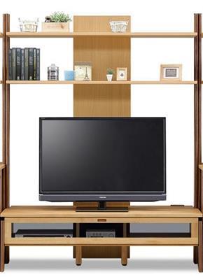ジラフ TVボード NA 145