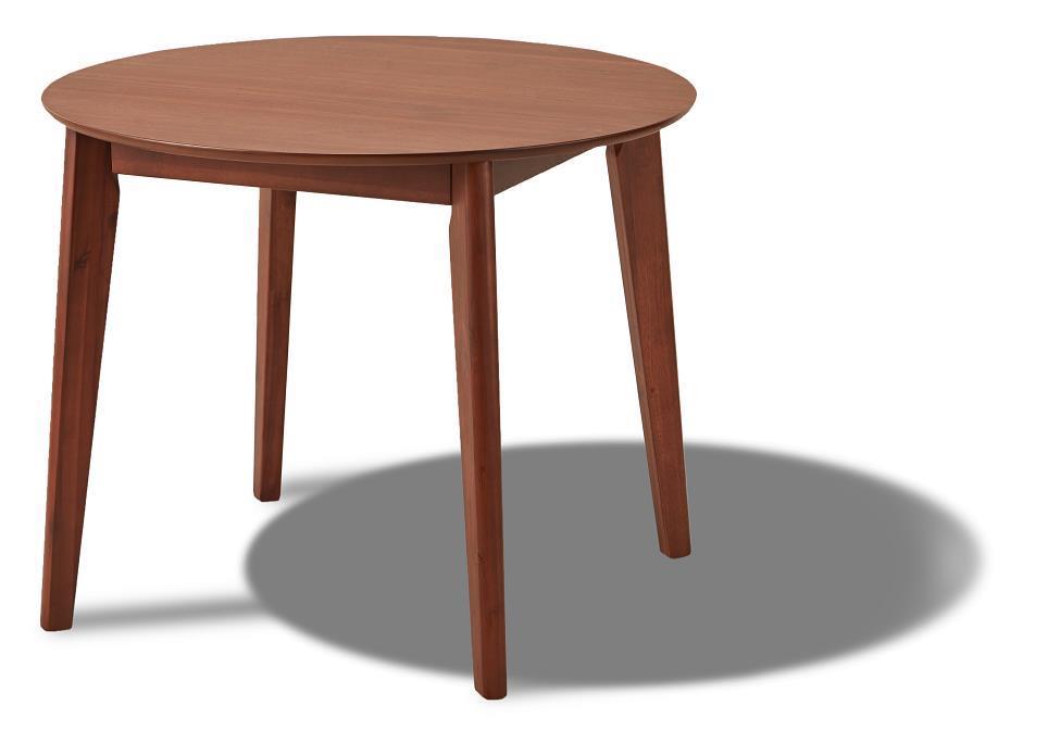 クライン ダイニングテーブル