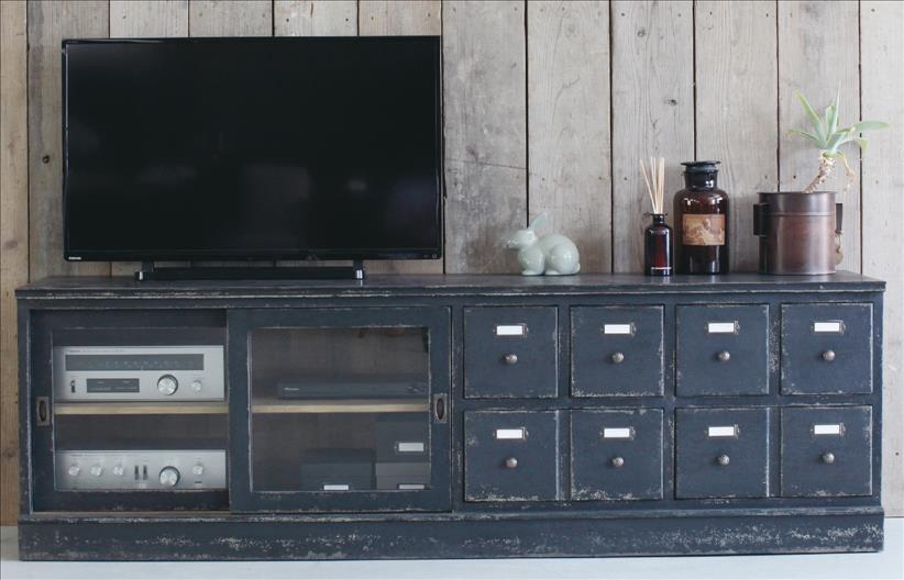ジョーカー 200 TVボード