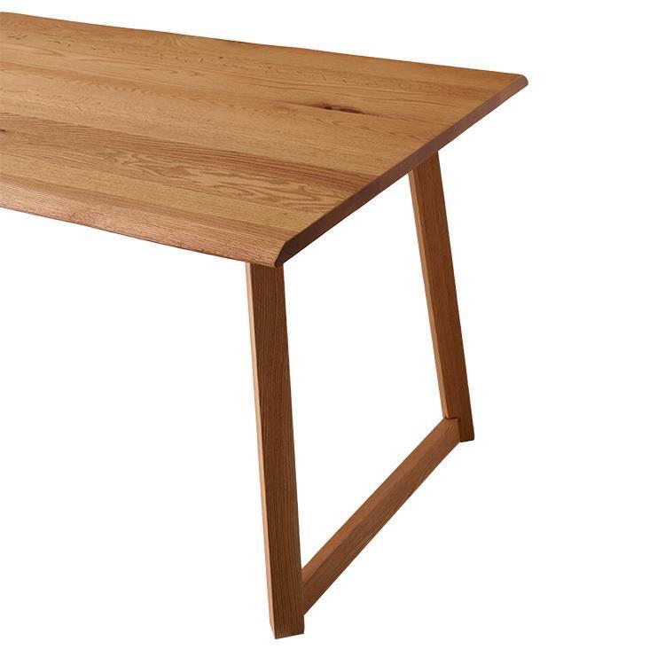 オーガニックR1 ダイニングテーブル 150 NA