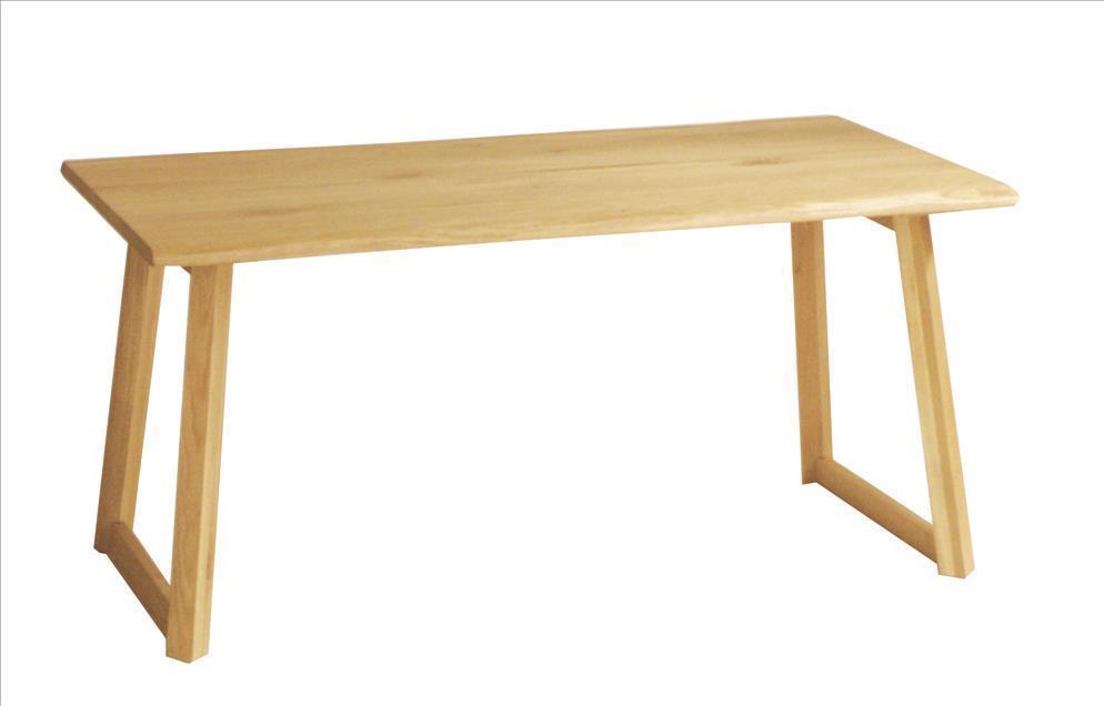オーガニックR1 ダイニングテーブル NA 180