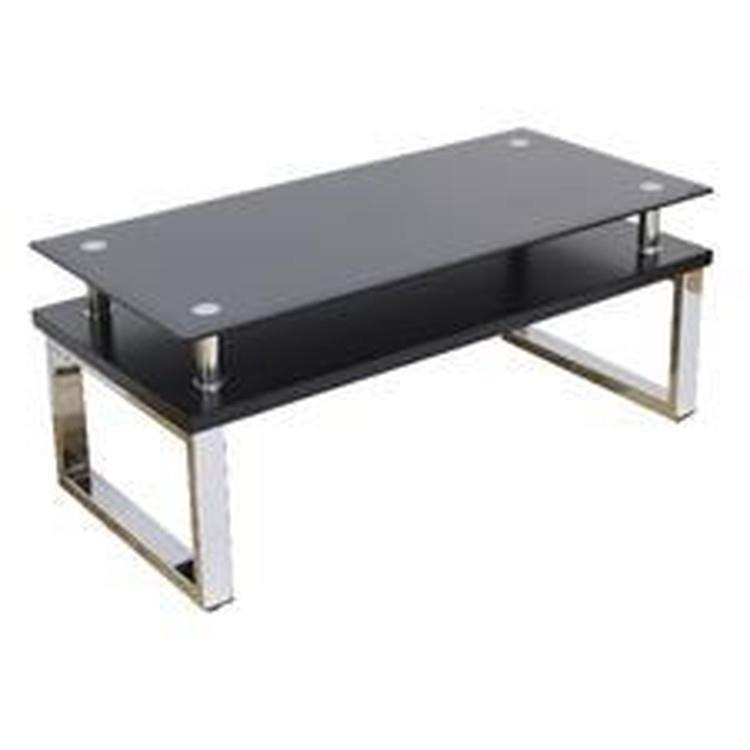 ゲート GT-07 センターテーブル BK 105