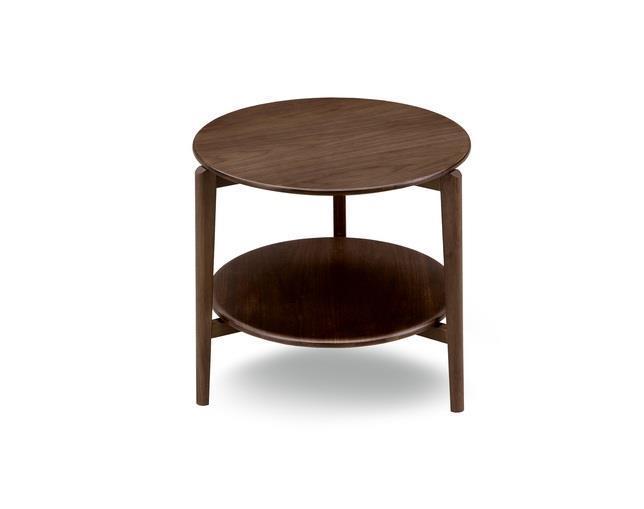 ベッテル サイドテーブル  50