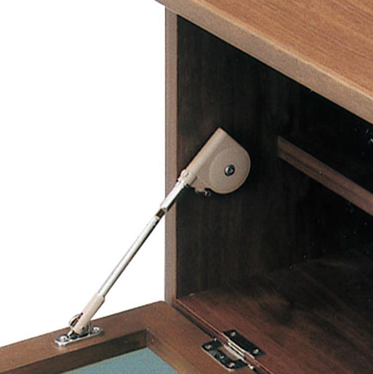 パンネロ TVボード 108cm幅 BR