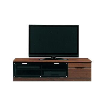 パンネロ TVボード 150cm幅 BR