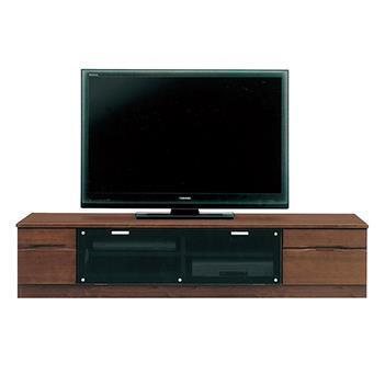 パンネロ TVボード 180cm幅 BR