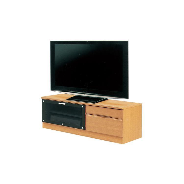 パンネロ TVボード 108cm幅 NA