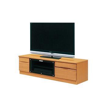 パンネロ TVボード 138cm幅 NA