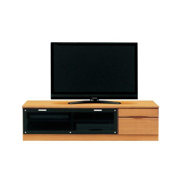 パンネロ TVボード 150cm幅 NA