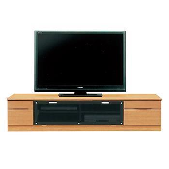パンネロ TVボード 180cm幅 NA