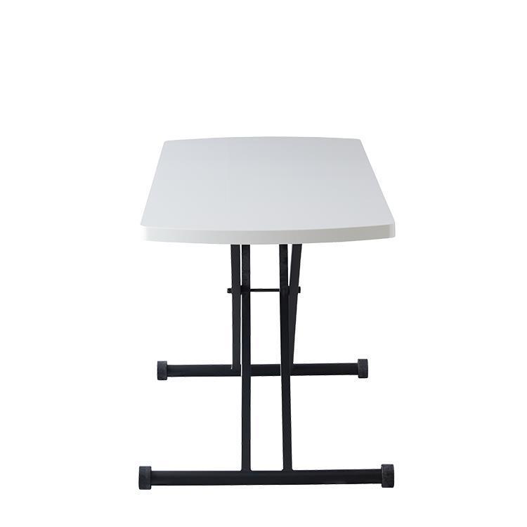 ルーシーⅡ リフトテーブル WH 120