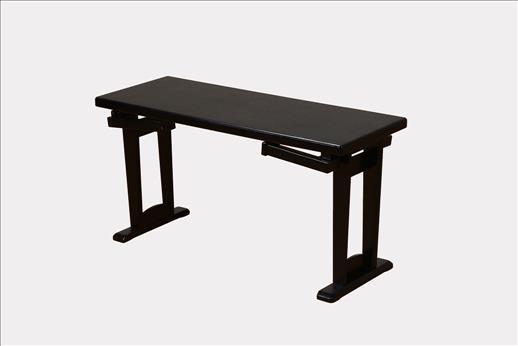 和座 座卓兼用テーブル  120×45