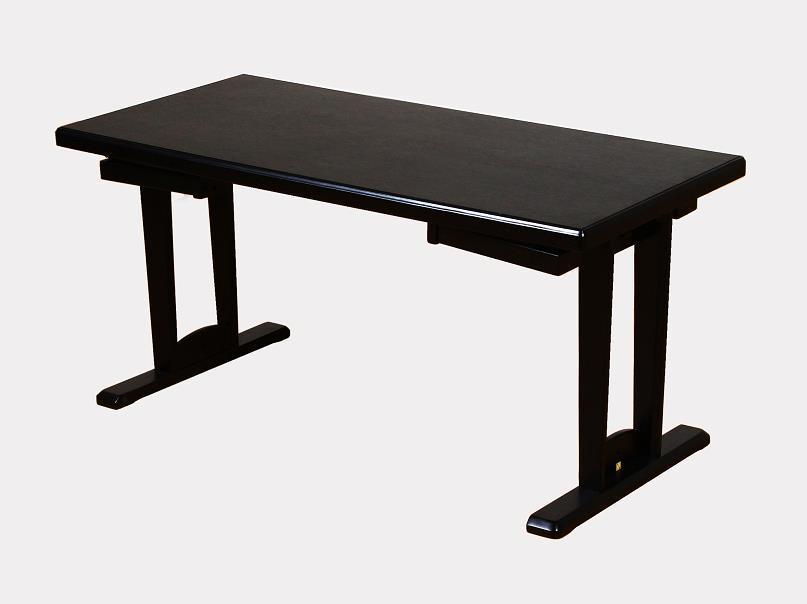 和座 座卓兼用テーブル  120×60