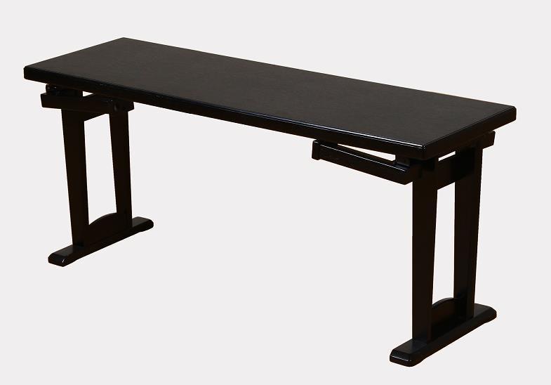 和座 座卓兼用テーブル  150×45
