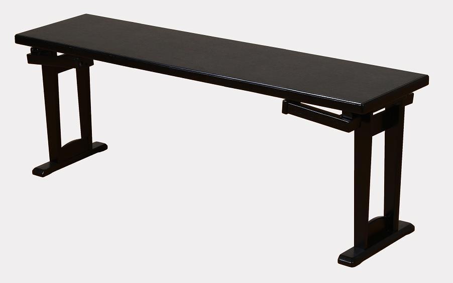 和座 座卓兼用テーブル  180×45