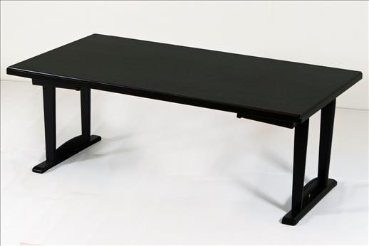 和座 座卓兼用テーブル  180×90